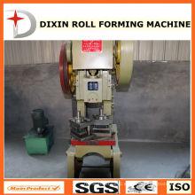 Metal que forma la máquina de la prensa de la energía (J23-40)