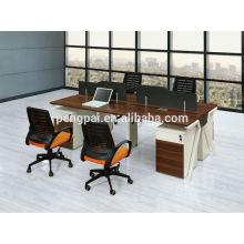 new model office workstation