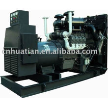 25kw Deutz Diesel Generator