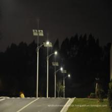 LED-Lampe-Straßenleuchte 50W