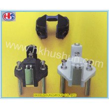 Universal Charger Pins Used for Various Type of Electrical Plug (HS-BS-0022)