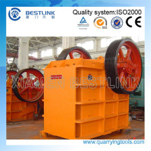 Bestlink Stone Jaw Crusher for Rock