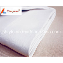 Tianyuan Fiberglass Filter Bag Tyc-21303-4