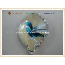Magnet frigo verre pour Promotion ou Souvenir