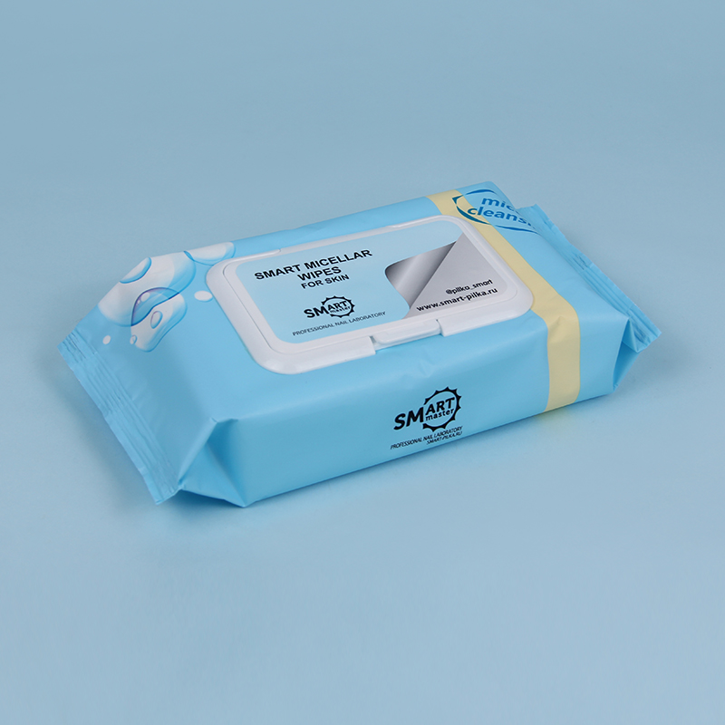 Large Body Wipes For Camping