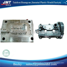 Auto parts Mould -Water Tank-Plastic Injection Mould