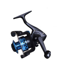 Low Grade Spinning Fishing Reel Combo Fishing Reel