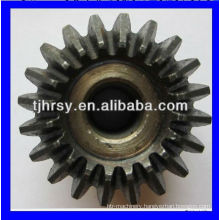 Standard bevel gear M2*20T for hot sale!!
