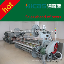 190cm high speed china rapier loom spare parts and terry towel rapier loom in qingdao