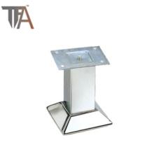 Hardware Accessories Square Furniture Leg (TF 5114)