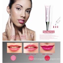 7 Days Magic Pink up Lip Gloss
