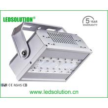 40W LED High Lumen Industrial Tunnel LED Lighting