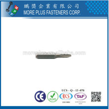 """Made In Taiwan PH Bits 1/4"""" HEX INSERT BITS-LIMITE CLEARANCE"""