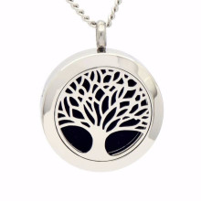 Wholesale fashion tree of life pictures pendant necklaces