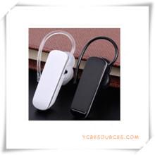 Promoción regalo de auricular Bluetooth para el teléfono móvil (ML-L07)