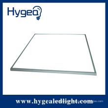 12W 300*300*9mm back lit promotion price led panel light