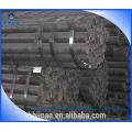 AISI 1010/10 # kaltgezogenes nahtloses Stahlrohr