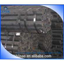 AISI 1010/10# cold drawn seamless steel pipe