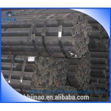 AISI 1010/10 # tubo de aço sem costura estirado a frio