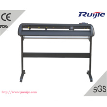 Cutting plotters (RJ-1180)