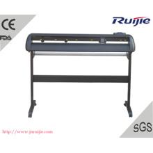 Режущие плоттеры (разъем RJ-1180)