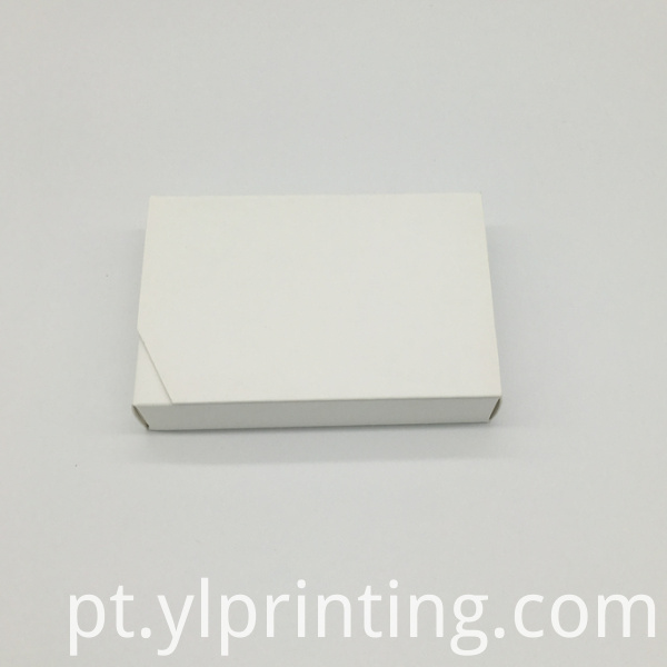 Customized Gift Boxes