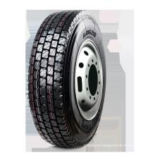 DOT llantas 11R22.5 11R24.5 295 80R22.5 cheap truck tire 315 80r22.5, Chinese truck tires 12R22.5 1200R20 with cheap price