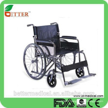 price of wheelchair philippines for elderly and handicap