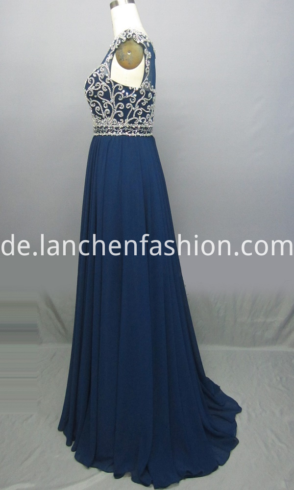 Formal Prom Dresses For Women