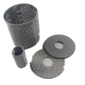 Micron Stainless Steel 304 Sintered Wire Mesh