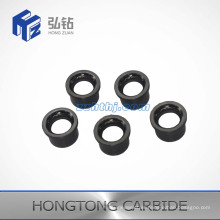 Excellent Quality of Tungsten Carbide Wire Guide Wheel