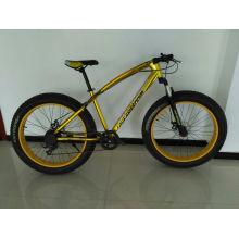 Ly-C-610 China Bicicletas gordas de boa qualidade