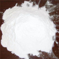 Supply Raw Sup Steroid Powder for Muscle Gain