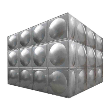 304 Stainless Steel Food Grade Water Tank Price