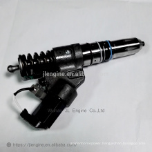 Hot sale QSM11 oil fuel Injector Diesel Engine spare parts 4903472