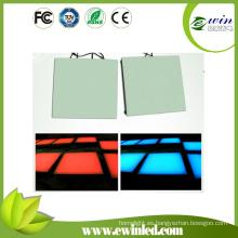 Certificación CCC Pavimentadoras de piedra natural a todo color
