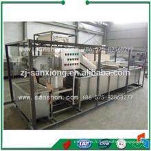 Machine à laver QXJ-M