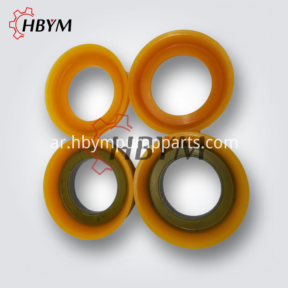 Ihi Rubber Piston 01