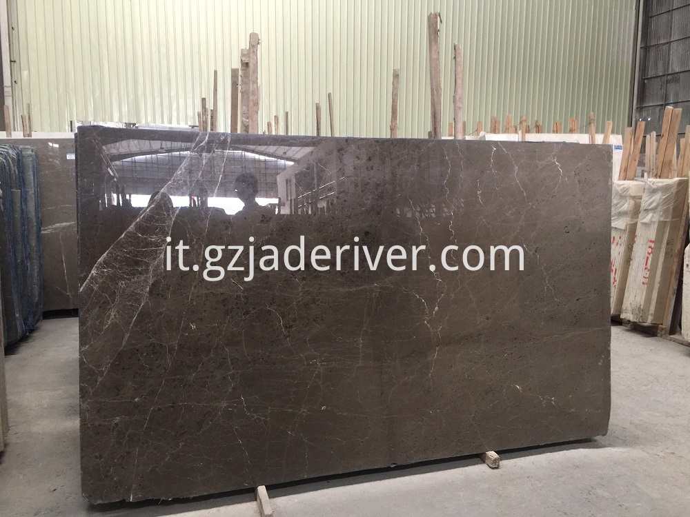 Marble Stone For Bathroom