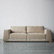 Designer drawing room sofa set XY6004