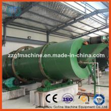 Завод по производству минеральных гранул