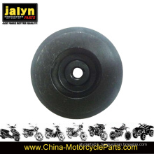 M2531011 Belt Pulley for Lawn Mower