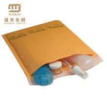 Изготовленный на заказ Логос напечатал одежды доставка посылки бренд сумки