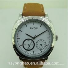 Хорошие кварцевые наборы модные лучшие часы человек часы
