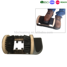 Tapón de barro resistente para dejar el barro y el desorden al aire libre