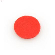 Модный коврик красный волокна диффузор,эфирное масло диффузор медальон колодки