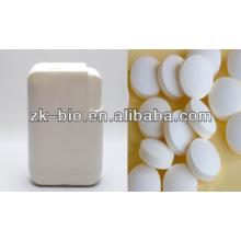 100% Natural sweetener Stevia tablet