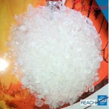 Epoxy Resins for Powder Coating (LC-603E)