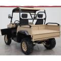 BARATO ATV SNOW PLAUGE UTV SNOW PLOW