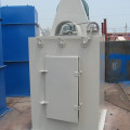 SFFX-X Cartridge Filter Dust Collector System